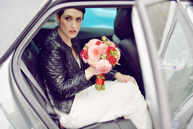 mariage-a-paris-celine-zed-vanessa-et-caroline (13)