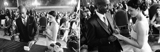 mariage-a-paris-celine-zed-vanessa-et-caroline (15)