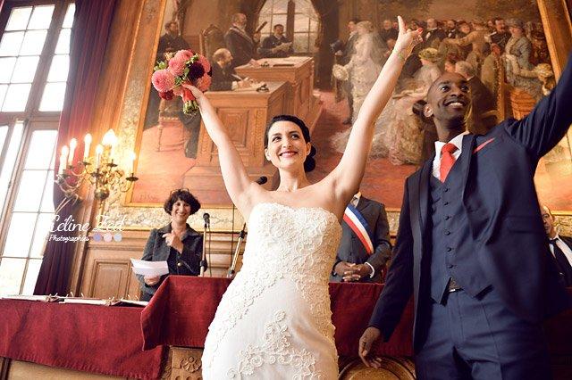 mariage-a-paris-celine-zed-vanessa-et-caroline (16)