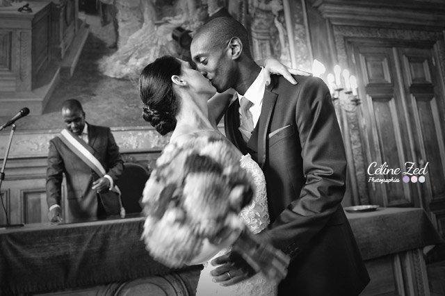 mariage-a-paris-celine-zed-vanessa-et-caroline (17)