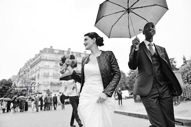 mariage-a-paris-celine-zed-vanessa-et-caroline (18)