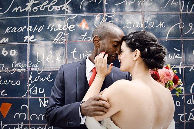 mariage-a-paris-celine-zed-vanessa-et-caroline (2)