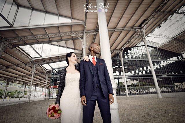 mariage-a-paris-celine-zed-vanessa-et-caroline (20)
