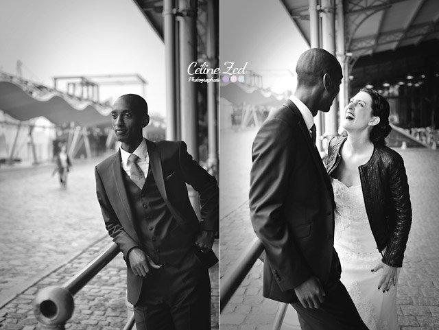 mariage-a-paris-celine-zed-vanessa-et-caroline (21)