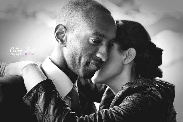 mariage-a-paris-celine-zed-vanessa-et-caroline (22)