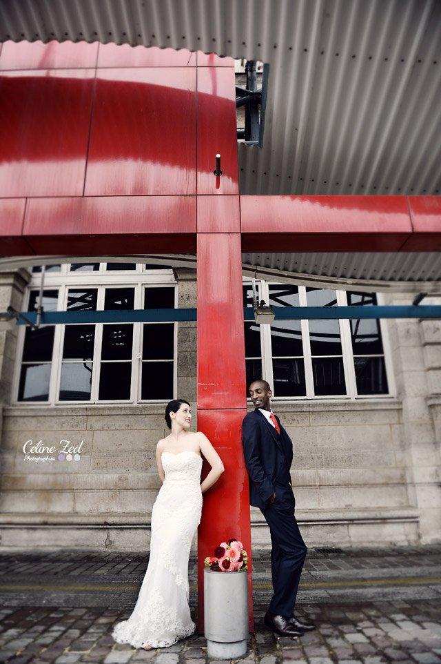mariage-a-paris-celine-zed-vanessa-et-caroline (23)
