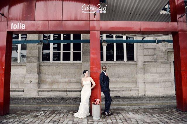 mariage-a-paris-celine-zed-vanessa-et-caroline (24)
