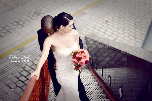 mariage-a-paris-celine-zed-vanessa-et-caroline (25)