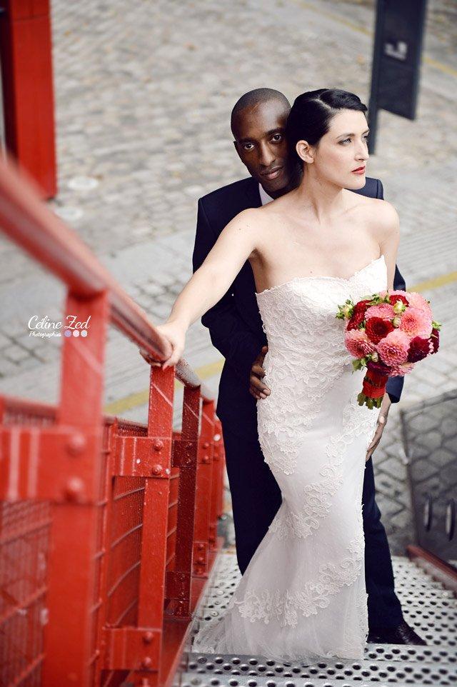 mariage-a-paris-celine-zed-vanessa-et-caroline (26)