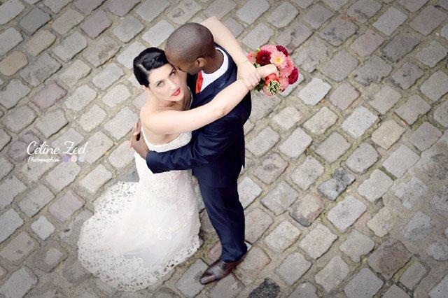 mariage-a-paris-celine-zed-vanessa-et-caroline (27)