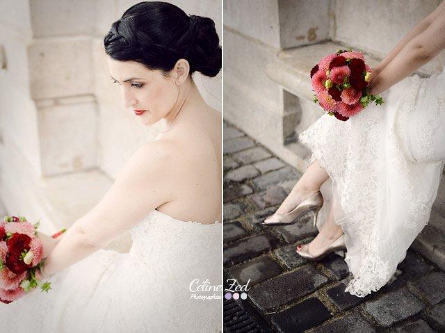 mariage-a-paris-celine-zed-vanessa-et-caroline (28)