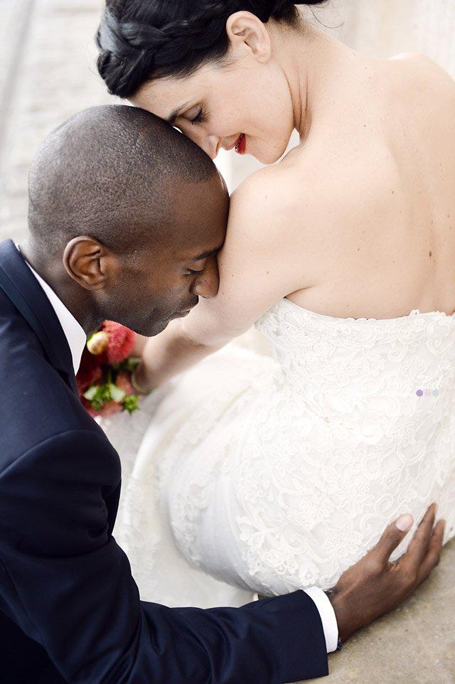 mariage-a-paris-celine-zed-vanessa-et-caroline (29)