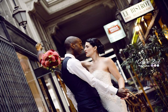 mariage-a-paris-celine-zed-vanessa-et-caroline (30)
