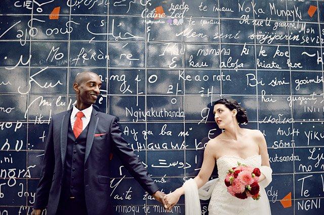 mariage-a-paris-celine-zed-vanessa-et-caroline (32)