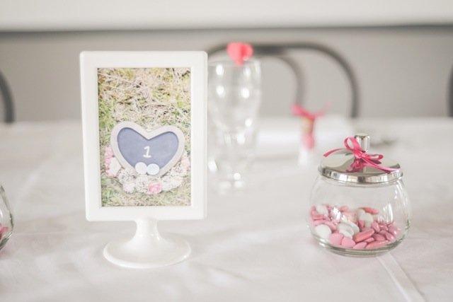 mariage-champetre-nocely-trentieme-etage-picardie (36)