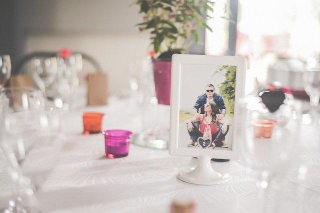 mariage-champetre-nocely-trentieme-etage-picardie (39)