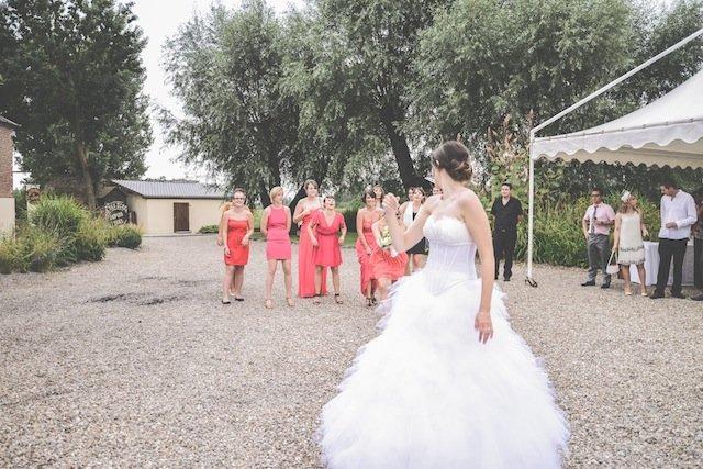 mariage-champetre-nocely-trentieme-etage-picardie (42)
