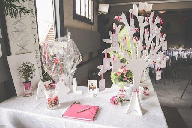 mariage-champetre-nocely-trentieme-etage-picardie (43)