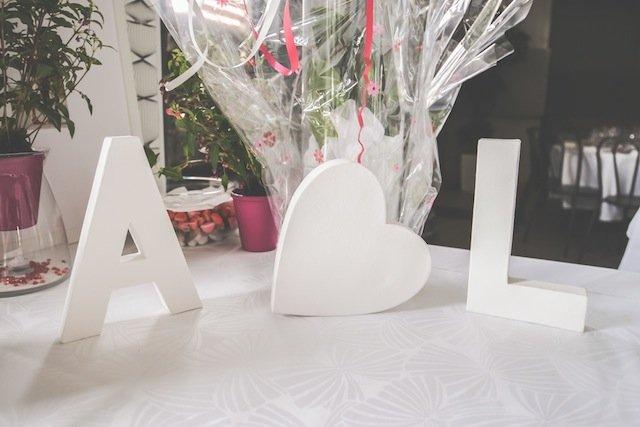 mariage-champetre-nocely-trentieme-etage-picardie (44)
