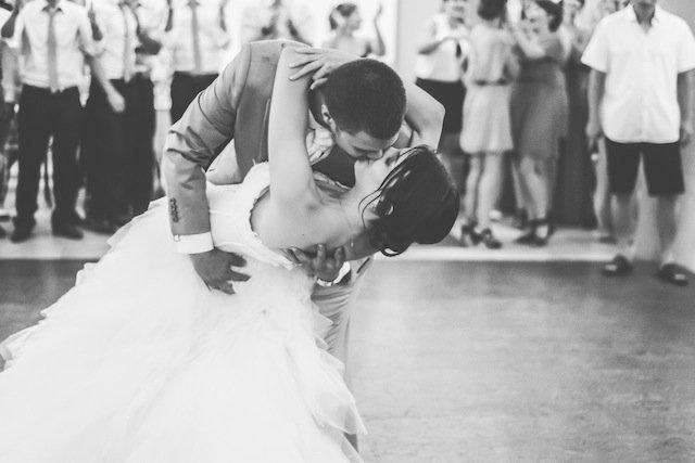 mariage-champetre-nocely-trentieme-etage-picardie (46)