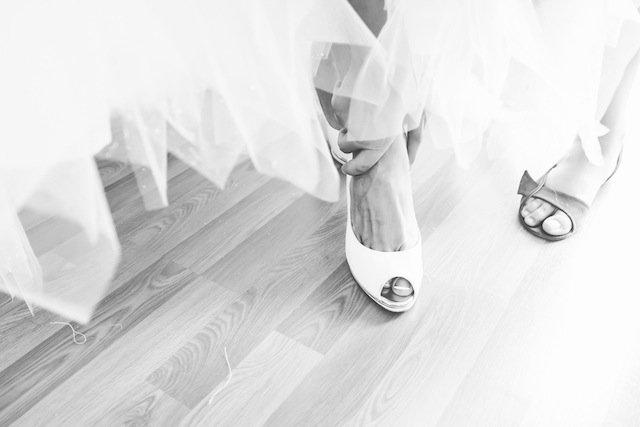 mariage-champetre-nocely-trentieme-etage-picardie (54)