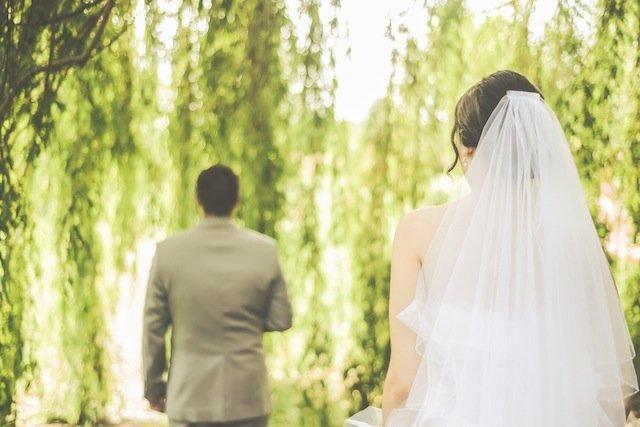 mariage-champetre-nocely-trentieme-etage-picardie (57)