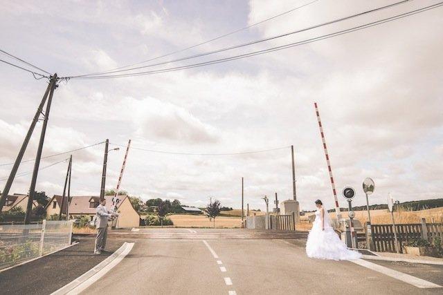 mariage-champetre-nocely-trentieme-etage-picardie (58)