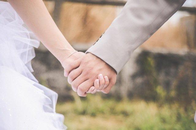 mariage-champetre-nocely-trentieme-etage-picardie (59)