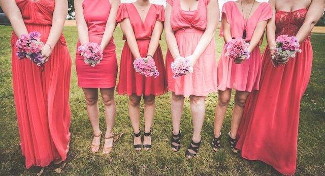 mariage-champetre-nocely-trentieme-etage-picardie (65)