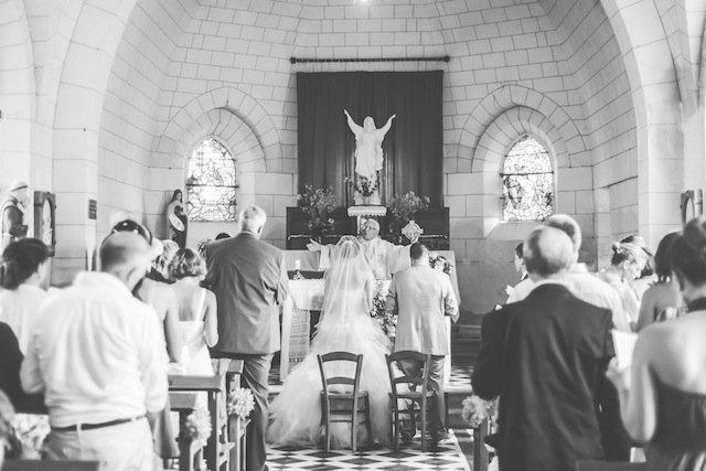 mariage-champetre-nocely-trentieme-etage-picardie (67)