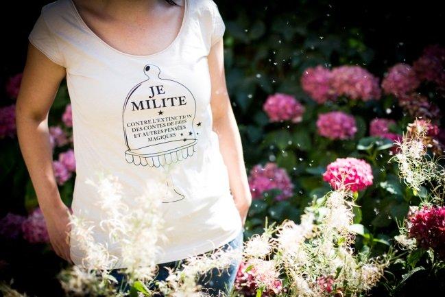 melazic-boutique-deco-mode-lausanne-en-ligne (1) - With a love like ...