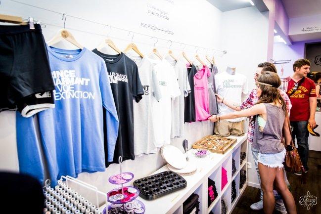 melazic-boutique-deco-mode-lausanne-en-ligne (14)