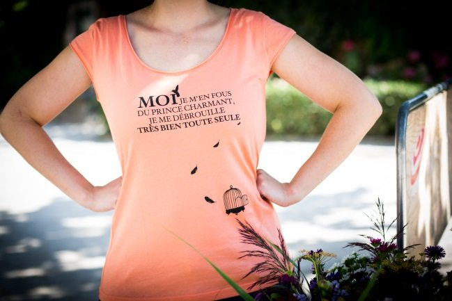 melazic-boutique-deco-mode-lausanne-en-ligne (2)