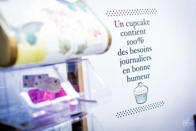 atelier cupcake suisse lausanne neuchatel