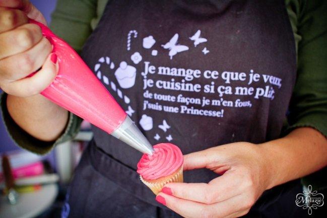 melazic-boutique-deco-mode-lausanne-en-ligne (6)