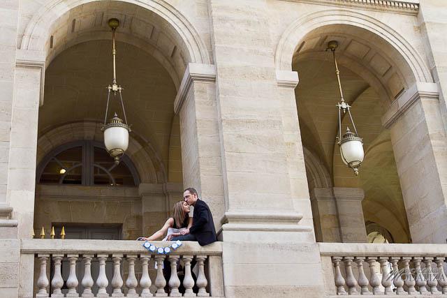 photo couple love session engagement demande en mariage bordeaux gironde by modaliza photographe-1976