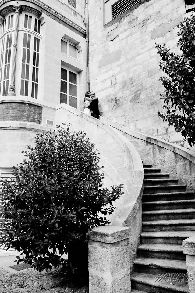 photo couple love session engagement demande en mariage bordeaux gironde by modaliza photographe-1985
