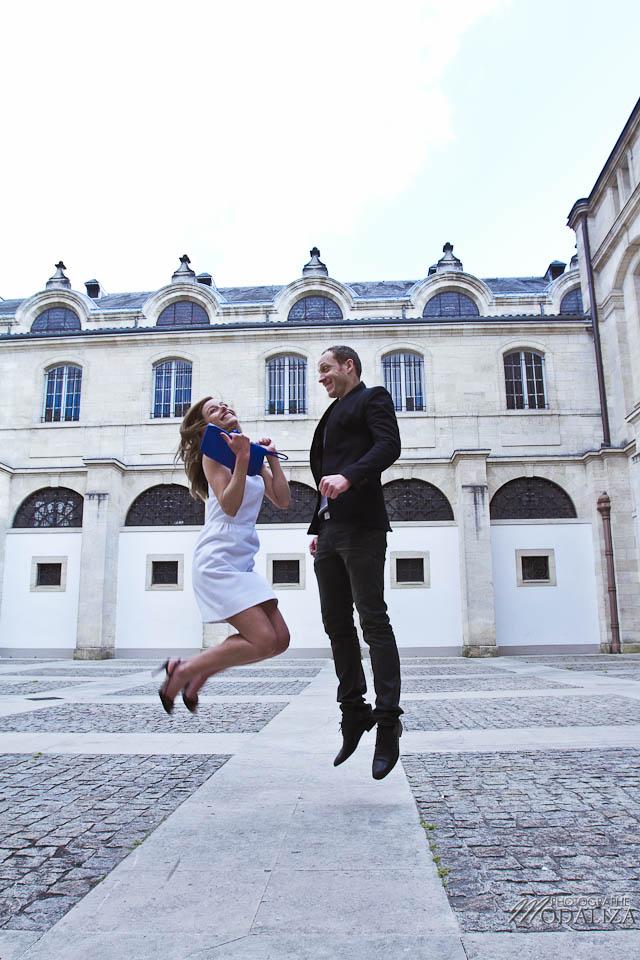 photo couple love session engagement demande en mariage bordeaux gironde by modaliza photographe-2147
