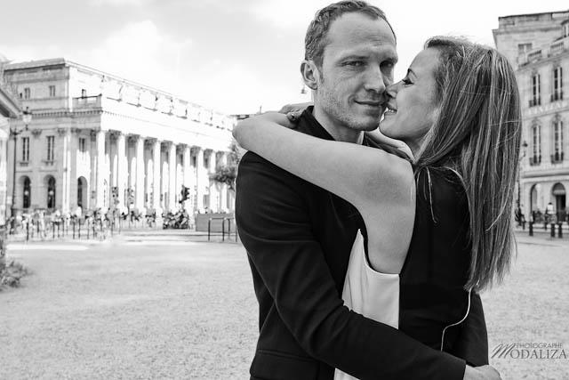 photo couple love session engagement demande en mariage bordeaux gironde by modaliza photographe-2170