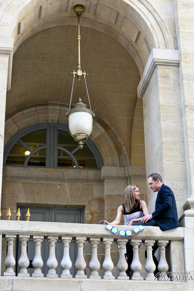 photo couple love session engagement demande en mariage bordeaux gironde by modaliza photographe-8966
