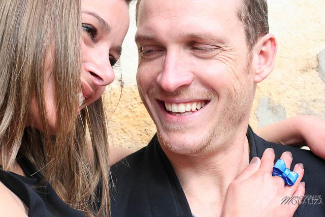 photo couple love session engagement demande en mariage bordeaux gironde by modaliza photographe-8987