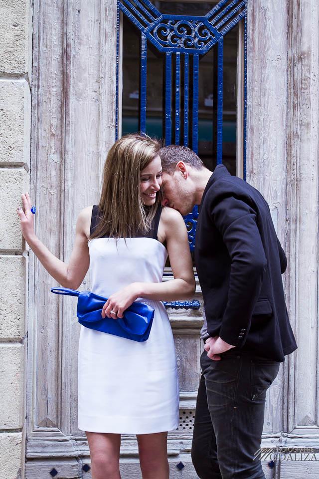 photo mariage by modaliza -2073