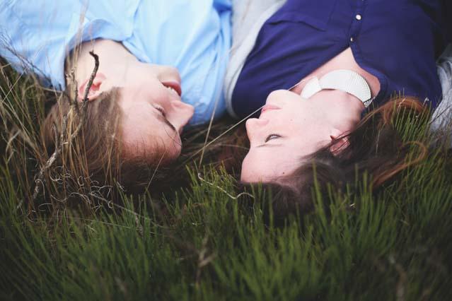 seance-photo-amoureux-la-danse-de-l-image (7)