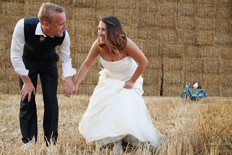 seance photo 5 ans apres le mariage noemie guizard