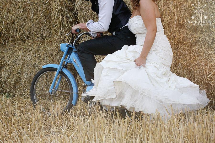 seance-photo-anniversaire-de-mariage-5-ans-apres-noemie-guizard (11)
