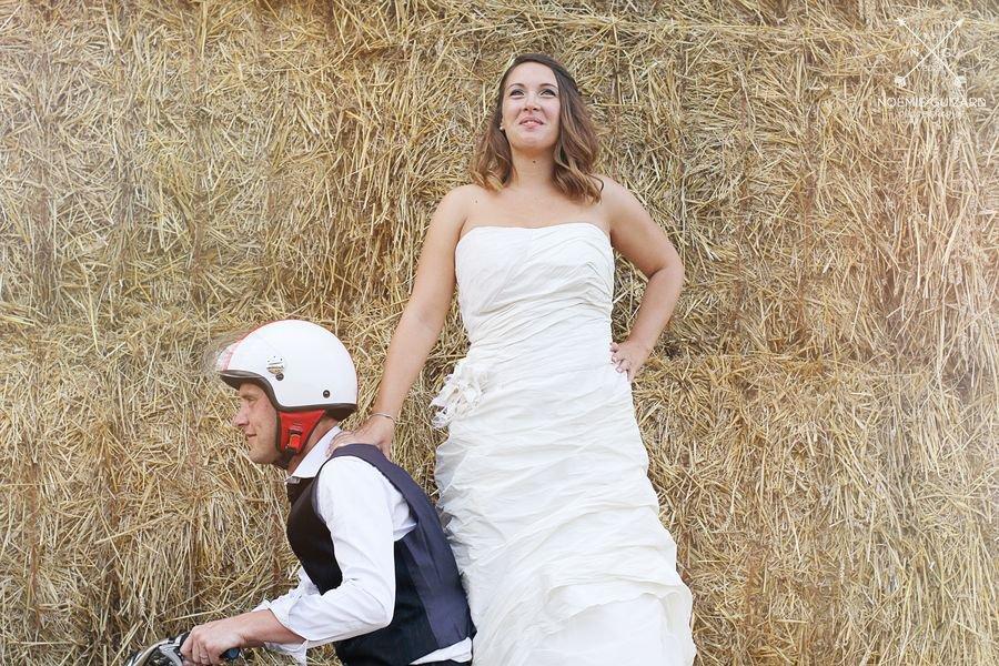 seance-photo-anniversaire-de-mariage-5-ans-apres-noemie-guizard (14)