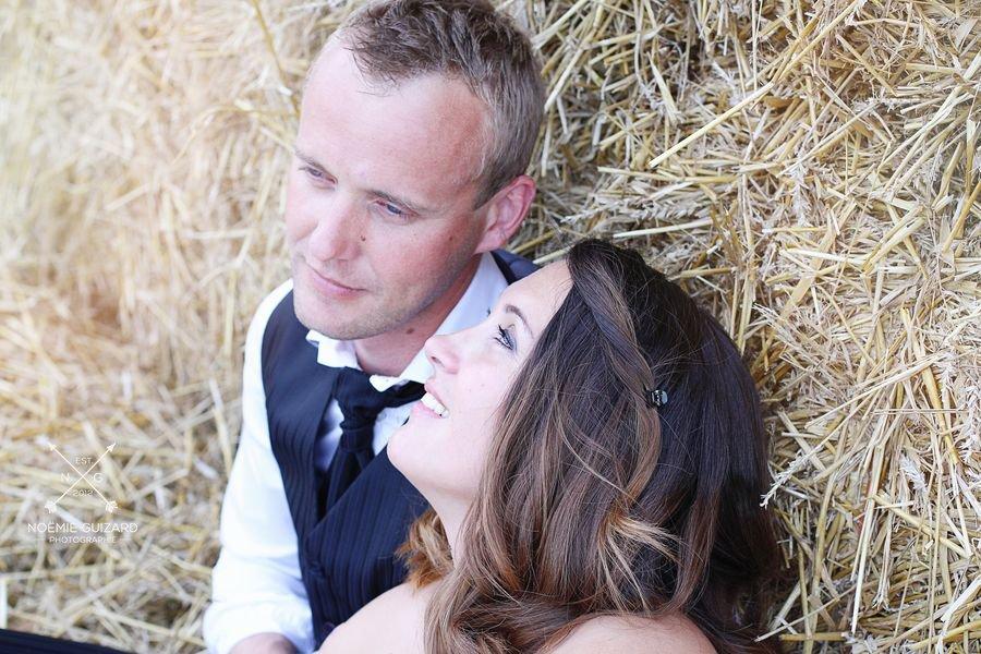 seance-photo-anniversaire-de-mariage-5-ans-apres-noemie-guizard (15)