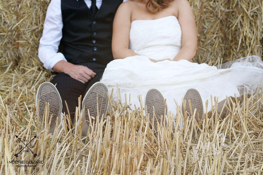 seance-photo-anniversaire-de-mariage-5-ans-apres-noemie-guizard (18)
