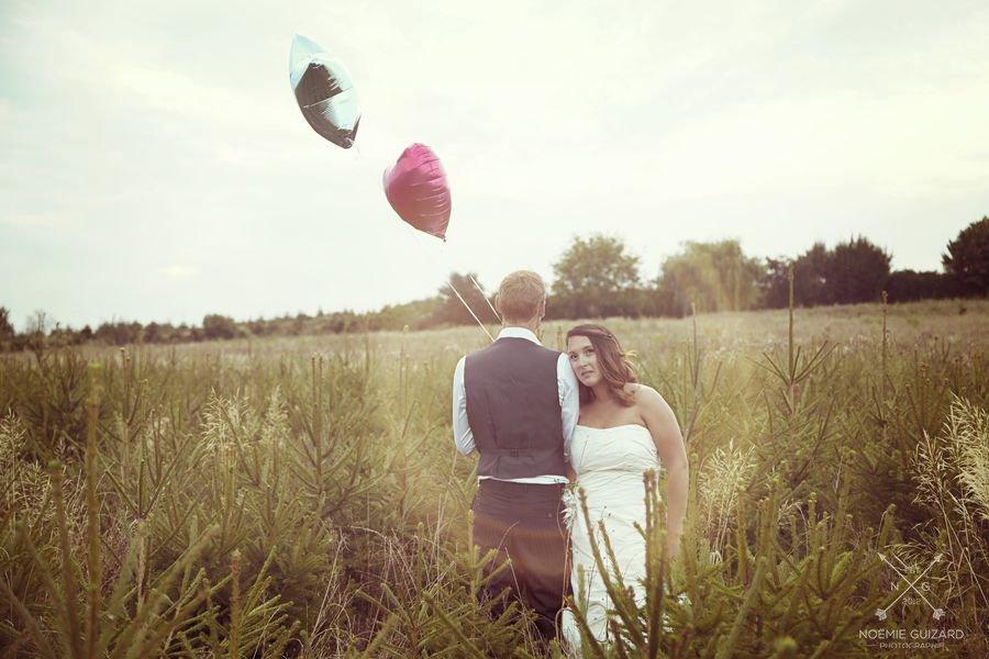 seance-photo-anniversaire-de-mariage-5-ans-apres-noemie-guizard (2)