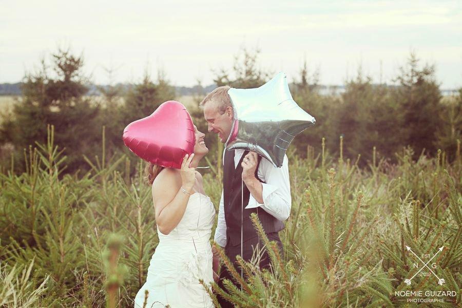 seance-photo-anniversaire-de-mariage-5-ans-apres-noemie-guizard (20)